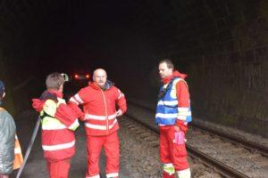 cviceni-izs-tunel-2017-I-6-3072