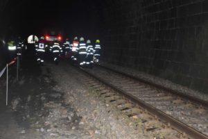 cviceni-izs-tunel-2017-I-61-3072