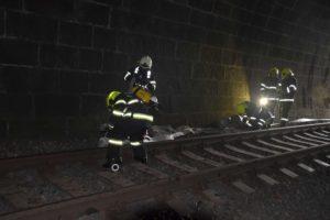 cviceni-izs-tunel-2017-I-67-3072