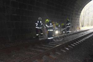 cviceni-izs-tunel-2017-I-68-3072