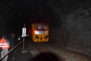 cviceni-izs-tunel-2017-I-7-3072