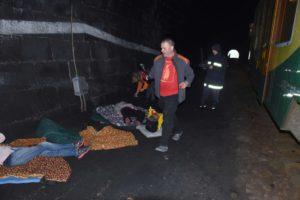 cviceni-izs-tunel-2017-I-8-3072