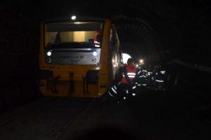 cviceni-izs-tunel-2017-I-88-3072