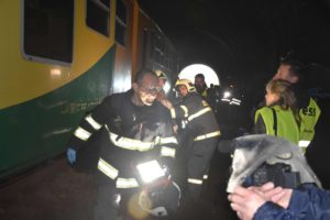 cviceni-izs-tunel-2017-I-89-3072