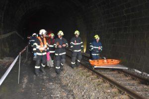 cviceni-izs-tunel-2017-II-103-3072