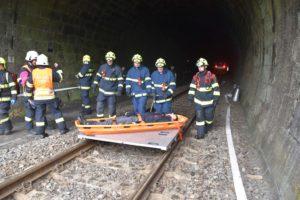 cviceni-izs-tunel-2017-II-108-3072