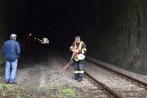 cviceni-izs-tunel-2017-II-203-3072