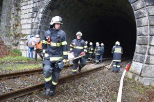 cviceni-izs-tunel-2017-II-6-3072