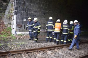 cviceni-izs-tunel-2017-II-74-3072