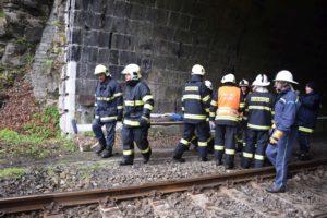 cviceni-izs-tunel-2017-II-75-3072