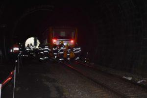 cviceni-izs-tunel-2017-II-79-3072