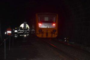 cviceni-izs-tunel-2017-II-80-3072
