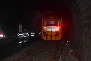 cviceni-izs-tunel-2017-II-81-3072