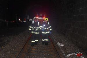 cviceni-izs-tunel-2017-II-89-3072