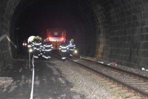 cviceni-izs-tunel-2017-II-94-3072