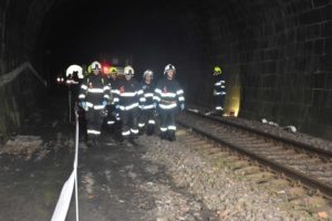 cviceni-izs-tunel-2017-II-95-3072