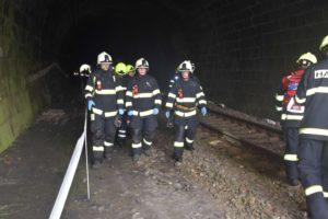 cviceni-izs-tunel-2017-II-96-3072