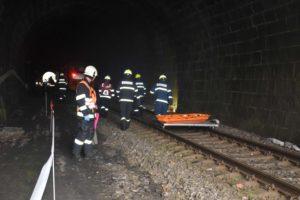 cviceni-izs-tunel-2017-II-98-3072