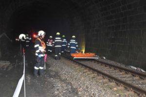 cviceni-izs-tunel-2017-II-99-3072