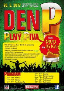 den-plny-piva-20-5-2017-pivovar-primator
