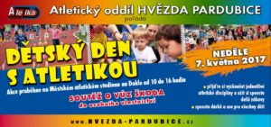 detsky-den-s-atletikou-7-kvetna-2017-pardubice