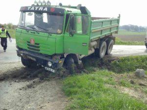 dopravni-nehoda-bestovany-1