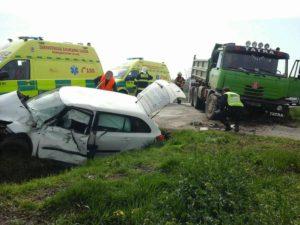 dopravni-nehoda-bestovany