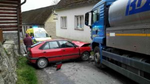 dopravni-nehoda-chrastavec