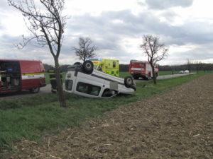 dopravni-nehoda-divec-11-4-2017-2