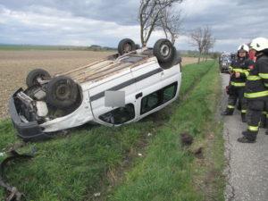 dopravni-nehoda-divec-11-4-2017