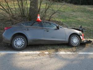 dopravni-nehoda-horka-nova-paka-2-4-2017-1