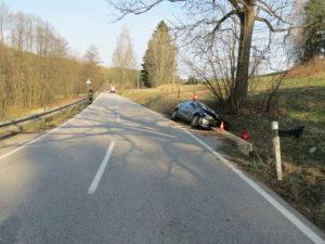 dopravni-nehoda-horka-nova-paka-2-4-2017