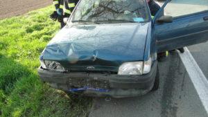 dopravni-nehoda-hradec-kralove-plotiste-10-4-2017-1