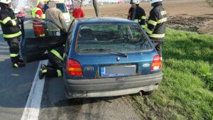 dopravni-nehoda-hradec-kralove-plotiste-10-4-2017-2