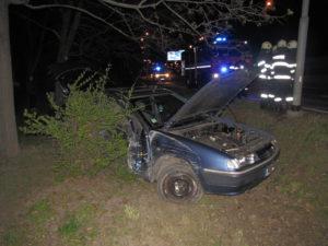 dopravni-nehoda-hradec-kralove-vita-nejedleho-23-4-2017-3