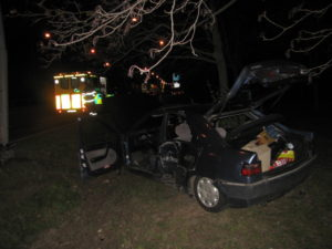 dopravni-nehoda-hradec-kralove-vita-nejedleho-23-4-2017