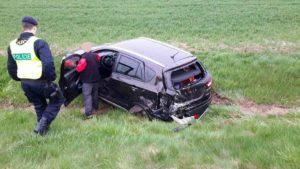 dopravni-nehoda-janov-17-4-2017-2