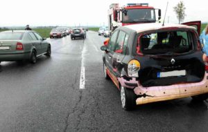 dopravni-nehoda-janov-17-4-2017-3