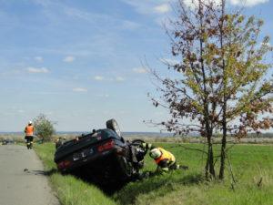 dopravni-nehoda-libcany-techlovice-24-4-2017-1