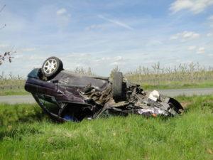 dopravni-nehoda-libcany-techlovice-24-4-2017-2