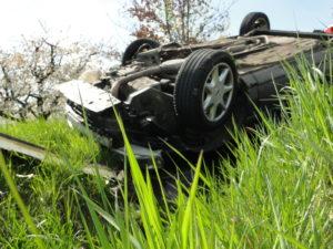dopravni-nehoda-libcany-techlovice-24-4-2017-3