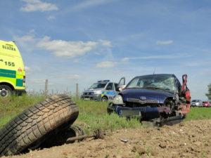 dopravni-nehoda-libcany-techlovice-24-4-2017
