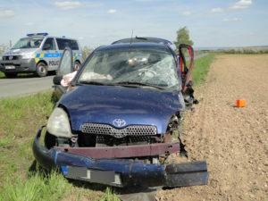 dopravni-nehoda-libcany-techlovice-24-4-2017-4