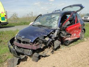 dopravni-nehoda-libcany-techlovice-24-4-2017-5