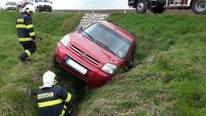 dopravni-nehoda-litomysl