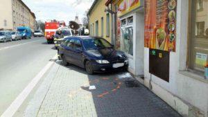 dopravni-nehoda-policka-24-4-2017