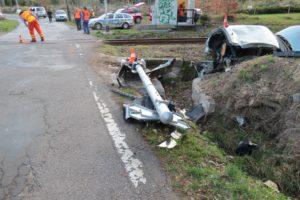 dopravni-nehoda-prejezd-9-4-2017-1