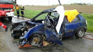 dopravni-nehoda-rally-22-4-2017-v-chrudimi