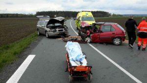 dopravni-nehoda-rokytno-17-4-2017-1