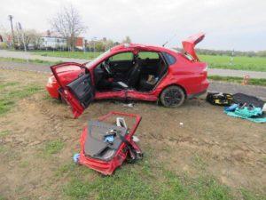 dopravni-nehoda-sadova-20-4-2017-1